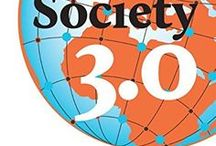 Society 3.0 Magazine / Here you can find everything around Society 3.0! The best pictures, the greatest quotes and much more!