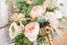 Lilla Bello Bouquets