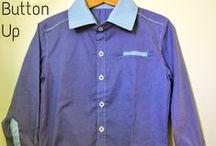 Camisas / Camisas handmade  handmade shirts