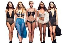 Only SJ by SJ Lingerie / For lingerie aficionados and lace lovers alike - SJ Lingerie is an luxury Australian made lingerie label that blurs the line between inner and outerwear. Shop online now www.sjlingerie.com.au | We ship worldwide.