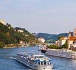 Cruises / Cruise vacation information on planning, cruise ships, cruise lines, and cruise destinations.