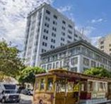 San Francisco / The ultimate guide to living in San Francisco, with information on San Francisco Bay Area events, activities, neighborhoods, kids, culture, relocation, restaurants and more.