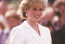 People's Princess♡ / Princess Diana