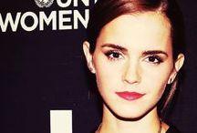 Emma ❣ Watson