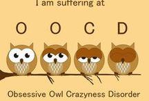 Owlstuffs