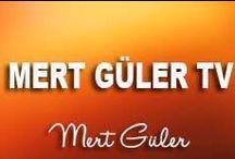 Mert Güler TV