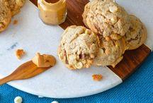 Kristin's Kitchen Blog - All Recipes / All recipe's from Kristin's Kitchen