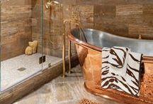 ванна / ванна