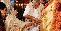 Gujarati Wedding Ritual