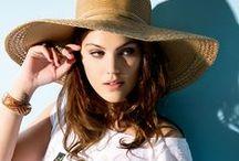 """Ensaios """"in estúdio"""" moda feminina / Ensaio nos estúdios MP com diversas marcas para moda feminina."""