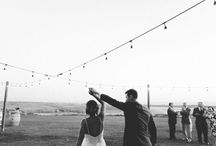 love stories / Sharing the love stories behind local real weddings