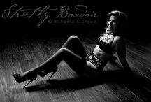 Strictly Boudoir Photography / Follow me as Strictly Boudoir on Pinterest @strictlyboudoir