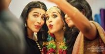 Selfie Stand #Selfie_Weddingplz / Wedding season have started.. Did u go for a wedding ? If yes post your selfie with Bride & Groom using #selfie_weddingplz and we will feature best of the #Selfie every week on our FB and Instagram page :) start Posting!