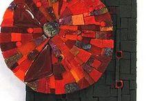 Inspiration - Mosaic