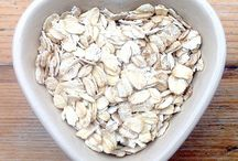 Cholesterol Lowering Tips / Cholesterol Lowering Foods, Cholesterol Diet Tips, Cholesterol Lowering Recipes