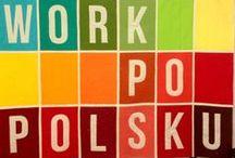 Textile Art - Polish Patchwork & Quilting