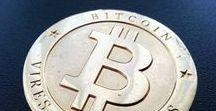 Blockchain - Society 3.0