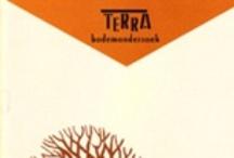 Terra Bodemonderzoek / Terra Bodemonderzoek is een bedrijf dat gespecialiseerd is in bodemonderzoek, asbest, sanering en is gevestigd is Drenthe, Nederland