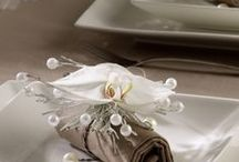 Wedding ceations / Beautiful creations made by Orchids and SO