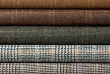 Fabrics & prints