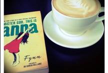 Tea is for Tegan / Tea party ideas!