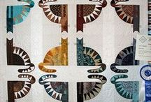 quilts / by susan getman