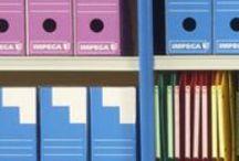 Rarfturi de arhivare