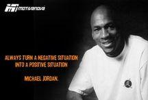 »»»Motivation««« / Motivation Archives
