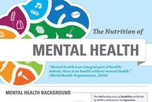 Subject: Health & Social Care / Interesting articles, images, videos related to Health & Social Care