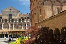 Ferrara, Emilia