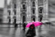 Milano / Milan, Lombardia