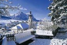 Trentino Alto Adige, Italy / Italia / Italie / italien