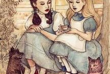 Dorothy / All about a name, famous celebrities, movie characters, flowers and comment