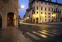 Conegliano, Veneto