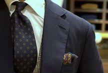 - Men style -