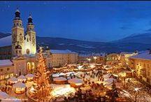 Bressanone (Brixen), Alto Adige