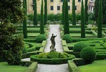 Veneto, Italy / Italia / Italie / italien