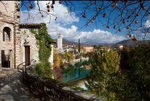Cividale del Friuli, Friuli