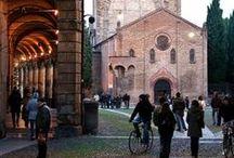 Emilia Romagna, Italy / Italia / Italie / italien