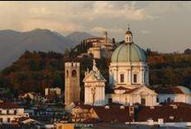 Brescia, Lombardia