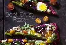 Italian Cuisine / Italian cheese, wine, pizza, pasta, antipasti, prosciutto and many more of my favourites.