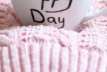 ♥ HAPPY DAY