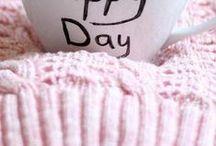 ♥ HAPPY DAY
