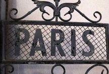 Paris JTM