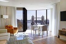 A London Home From Home / www.provideapartments.com