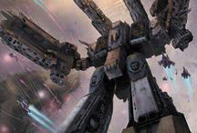 Macross-Robotech