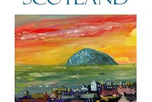 Scotland Calendar 2017 / Around Scotland Calendar 2017 – out now and in stock! Same price as last year too includes 12 prints from around Scotland Ayr, Starlight passing Arran, Oban Glasgow University, Brig o'Doon, Crail Loch Lomond, Forth Rail Bridge, Ailsa Craig Rennie Mackintosh Church, Ben Cruachan & Queen's Park in snow Last year the calendar was extremely popular so purchase one while they are available. Printed on quality 120gm paper and bound with linen effect card. Available from our website