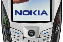 Smartphone & telephone