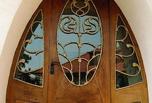 Art Nouveau coups de coeur