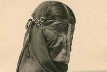 MUI: Ancestors / Our Past, Our History, Our Mythologies, Our Cultures...